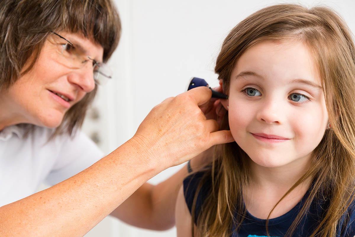 Gemeinschaftspraxis - Hausarztpraxis in Biebertal