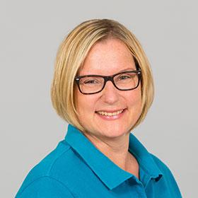 Alexandra Crombach - Hausarztpraxis in Biebertal