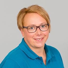 Anja Röhrsheim - Hausarztpraxis in Biebertal