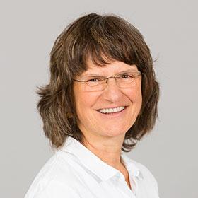 Dr. med. Bettina Speiser - Hausarztpraxis in Biebertal