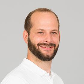 Martin Montag - Hausarztpraxis in Biebertal