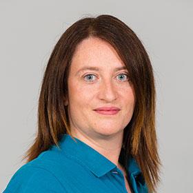 Melanie Wagner - Hausarztpraxis in Biebertal
