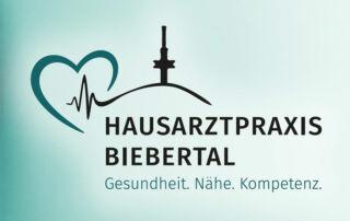 Hausarztpraxis Biebertal | Gesundheit. Nähe. Kompetenz.