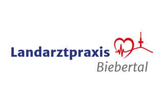 Landarztpraxis Biebertal