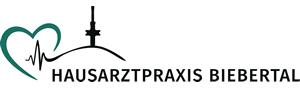 Hausarztpraxis Biebertal Logo