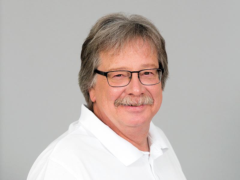 Dr. med. Ralf Montag - Hausarztpraxis Biebertal