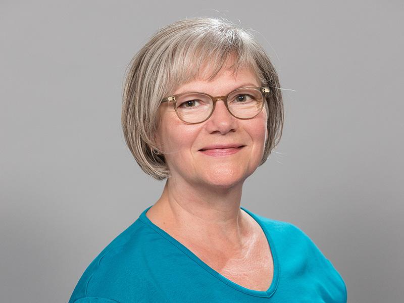 Sybille Duchardt - Hausarztpraxis Biebertal